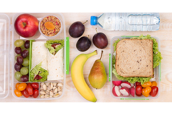 By eating fewer calories each day than your body needs you force your system to start metabolizing stored energy sources one of which is fat.  sc 1 st  Organic Healthy Tips & How To Get A Six Pack Abs In Six Simple Steps? - Organic Healthy Tips