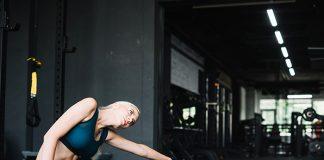 Quik effective Exercises