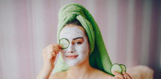 facial skincare tips you need to know