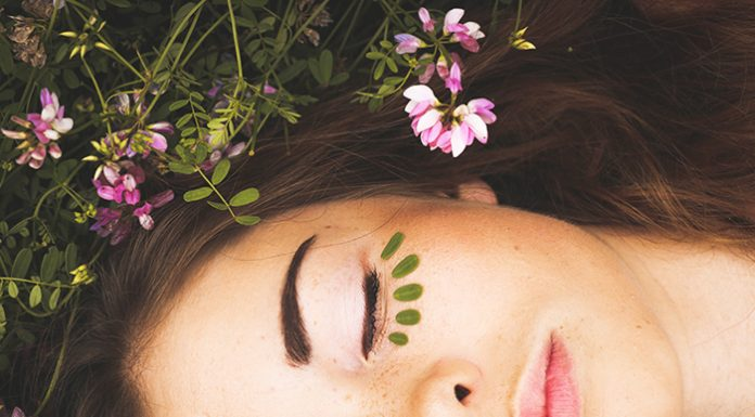 choosing the right skincare products