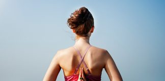 yoga benefits for our body